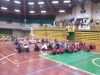 torneo-cavalese-2016-5