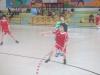 torneo-003