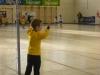 2012_11_24-pallamano-torneo-mezzocorona-10