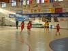 2012_11_24-pallamano-torneo-mezzocorona-11