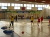 2012_11_24-pallamano-torneo-mezzocorona-12
