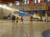 2012_11_24-pallamano-torneo-mezzocorona-13
