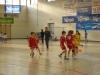 2012_11_24-pallamano-torneo-mezzocorona-16
