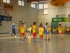 2012_11_24-pallamano-torneo-mezzocorona-19