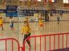 2012_11_24-pallamano-torneo-mezzocorona-24