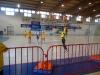 2012_11_24-pallamano-torneo-mezzocorona-26