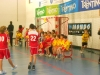 2012_11_24-pallamano-torneo-mezzocorona-3
