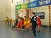 2012_11_24-pallamano-torneo-mezzocorona-4