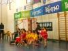 2012_11_24-pallamano-torneo-mezzocorona-5