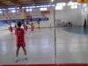2012_11_24-pallamano-torneo-mezzocorona-6