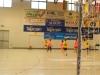 2012_11_24-pallamano-torneo-mezzocorona
