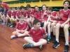 torneo-cavalese-2016-2