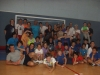 torneo-080