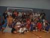 torneo-081