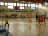 2012_11_24-pallamano-torneo-mezzocorona-14