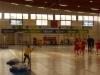 2012_11_24-pallamano-torneo-mezzocorona-15
