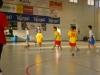 2012_11_24-pallamano-torneo-mezzocorona-18