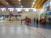 2012_11_24-pallamano-torneo-mezzocorona-2