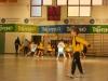 2012_11_24-pallamano-torneo-mezzocorona-20