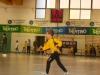 2012_11_24-pallamano-torneo-mezzocorona-21