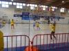 2012_11_24-pallamano-torneo-mezzocorona-22