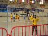2012_11_24-pallamano-torneo-mezzocorona-23