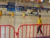 2012_11_24-pallamano-torneo-mezzocorona-25