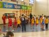 2012_11_24-pallamano-torneo-mezzocorona-27