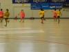 2012_11_24-pallamano-torneo-mezzocorona-30