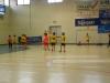2012_11_24-pallamano-torneo-mezzocorona-31