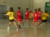 2012_11_24-pallamano-torneo-mezzocorona-7