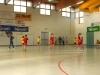 2012_11_24-pallamano-torneo-mezzocorona-8