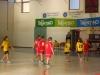 2012_11_24-pallamano-torneo-mezzocorona-9